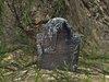 Grave2 001